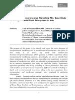 Developing_Entrepreneurial_Marketing_Mix - Copy.pdf