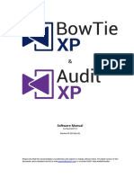BowTieXP Software Manual - For Release 9.2.pdf