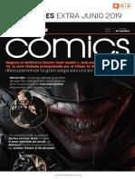 Prensa Ecc Comunicado Extra Junio Revista