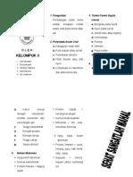 leaflet NYERI SENDI.doc