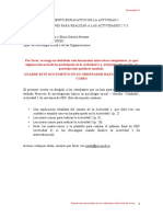 Doc 2 PEC Saulo Fernandez V2