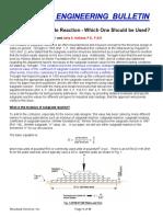 ModulusofSubgradeReaction.pdf