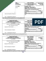 SHUATS- FEE ONLINE PAYMENT  ricipt.pdf