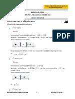 Solución de práctica de inecuaciones cuadráticas.docx