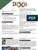 278341097-Dixit-Reglas.pdf