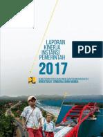 Lkip Bm 2017