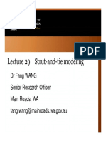 Lecture_29_Strut_Tie_modeling_example_FW_18Oct.pdf