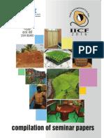 Coir Fair 2016-Paper Extracted