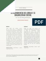 lobolo.pdf