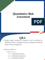 Quantitative Risk Assessment Presentation.pptx