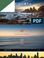 A7III-A7RIII Custom-Settings and Support eBook-V5.pdf