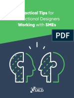 ebook_working-with-smes2019.pdf
