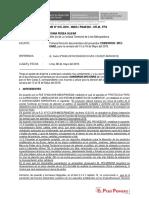 CARTA N° 0049- CONSORCIO MYZ-CVRZ F.I 08-05-19 INFORME 23.docx