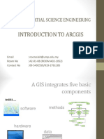 BET2343 1_Introduction to ArcGIS