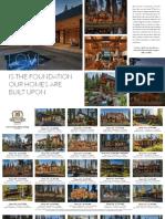 Custom Homes Doc 5-20
