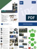 IPC Brochure