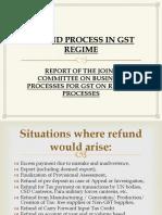 ppt-gst-refund-26102015.pdf