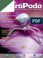 Revista_Mundo_Artropodo_n-02.pdf