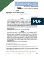 MARCADO_12982-49401-1-PB.pdf