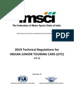 2019.IJTC_.Tech_.Regs-FINAL-20-12-18