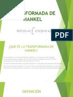 TRANSFORMADA DE HANKEL DIAPOSITIVAS.pptx