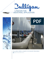 10 - Filtration_Industrial