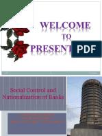 04. Nationalization of Banks
