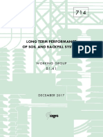 LONG TERM PERFORMANCE OF SOIL AND BACKFILL SYSTEMS