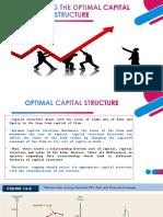 2. OPTIMAL CAPITAL STRUCTURE-Mr. Avenido.pptx