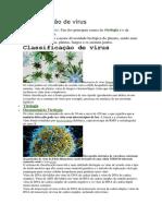 Classificação de vírus.docx