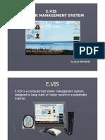 E.Vis 2016 (1).pdf
