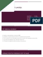 Sales PPT (1)