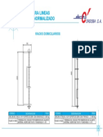 Racks domiciliarios.pdf