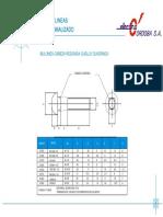 Bulones cabeza redonda, cuello cuadrado.pdf