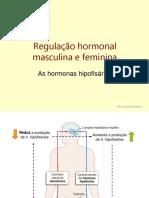 3-Regulacao Hormonal Masculina e Feminina