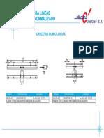 Cruceta domiciliaria.pdf