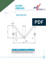 Brazo doble MN 43.pdf
