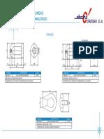 Ojales.pdf