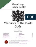 T9A-FB_WDG_0-201-1_EN.pdf