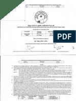 CORE APPROVE LIST.pdf