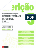 afericao5_hgp_0001