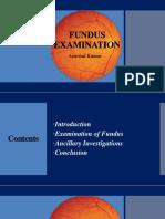 FUNDUS EXAMINATION.pdf