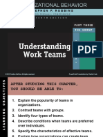 Teams.ppt