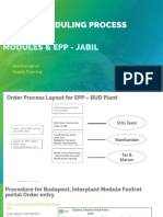 Order Scheduler for Jabil.pptx