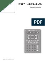 SP-404A_Reference_esp01_W.pdf