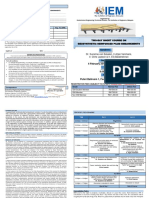 Geotextile Cost Benefit Brochure pd | Road Surface | Civil Engineering