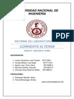 fisica-3-lab5.docx