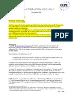BPR Revised Guidance Art 583 v3 Nov 16
