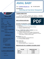 amal.pdf