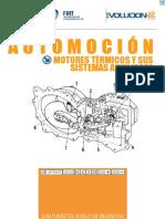 05t Comp. inyec- encendido 123.pdf